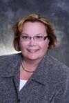 Sharon Trabbic